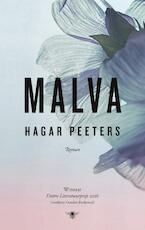 Malva - Hagar Peeters (ISBN 9789023454847)