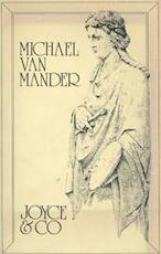Michael van Mander - Joyce, Co. (ISBN 9789029524650)