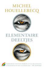 Elementaire deeltjes - Michel Houellebecq (ISBN 9789041712448)