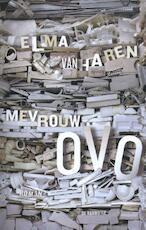 Mevrouw OVO - Elma van Haren (ISBN 9789076174648)
