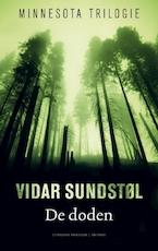 De doden - Vidar Sundstøl (ISBN 9789462533714)