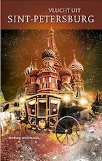 Vlucht uit Sint-Petersburg - Marian Hoefnagel