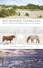 Het mooiste Nederland - Monica Wesseling, Flip van Doorn (ISBN 9789400405547)