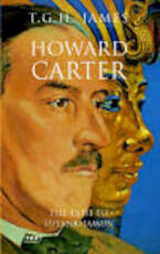 Howard Carter - Thomas Garnet Henry James (ISBN 9789774246135)