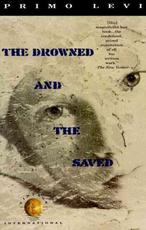 The Drowned and the Saved - Primo Levi (ISBN 9780679721864)