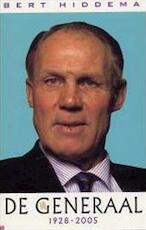 De Generaal 1928-2005