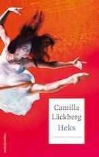Heks - Camilla Läckberg (ISBN 9789026339837)
