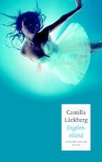 Engeleneiland - Camilla Läckberg (ISBN 9789041420138)