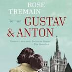 Gustav & Anton - Rose Tremain (ISBN 9789044539349)