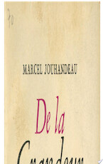De la grandeur - Marcel Jouhandeau (ISBN 9782246186717)