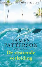 De zestiende verleiding - James Patterson (ISBN 9789023466802)