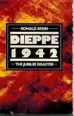 Dieppe 1942