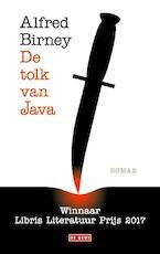 De tolk van Java - Alfred Birney (ISBN 9789044539608)