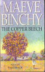 The copper beech - Maeve Binchy (ISBN 9781857979992)