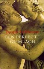 Een perfecte glimlach - Jacqui Lofthouse (ISBN 9789023416562)