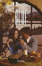 Bluf - Guy Prieels (ISBN 9789089246462)