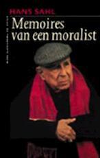 Memoires van een moralist