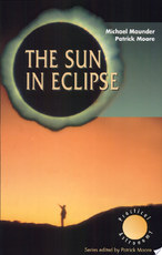 The Sun in Eclipse - Michael Maunder, Patrick Moore (ISBN 9783540761464)