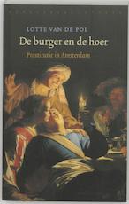 De burger en de hoer - L. van de Pol (ISBN 9789028419032)