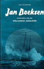 Jan Doeksen