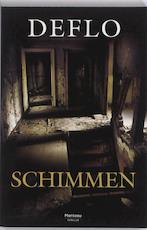 Schimmen - Deflo (ISBN 9789022324295)