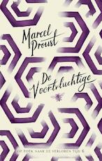 De voortvluchtige - Marcel Proust (ISBN 9789403124308)