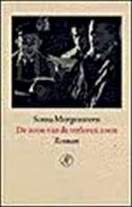 De zoon van de verloren zoon - Soma Morgenstern, Marion Offermans (ISBN 9789029530811)