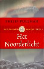 Het Noorderlicht - Philip Pullman (ISBN 9789064940057)
