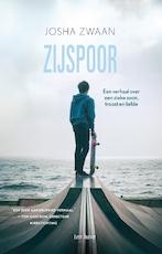 Zijspoor - Josha Zwaan (ISBN 9789025906825)