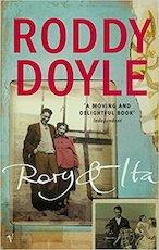 Rory and Ita - Roddy Doyle (ISBN 9780099449225)