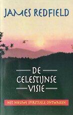 De Celestijnse visie - James Redfield (ISBN 9789022523513)
