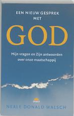Een nieuw gesprek met God - Neale Donald. Walsch (ISBN 9789021594781)
