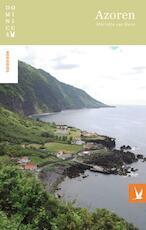 Dominicus Azoren - Mariëtte van Beek (ISBN 9789025764852)