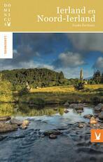 Ierland en Noord-Ierland - Guido Derksen (ISBN 9789025764616)
