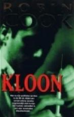 Kloon - Robin Cook (ISBN 9789022987889)