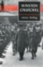 Winston Churchill - Henry Pelling (ISBN 9781840222180)