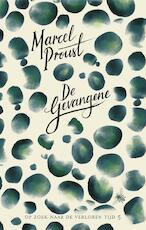 De gevangene - Marcel Proust (ISBN 9789403131009)