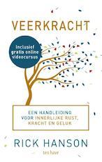 Veerkracht - Rick Hanson (ISBN 9789025906863)