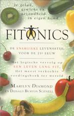 Fitonics