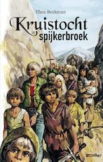 Kruistocht in spijkerbroek doos 20 exemplaren (ISBN 9789082969511)