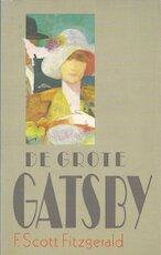 De grote Gatsby - F. Scott Fitzgerald (ISBN 9789026975721)