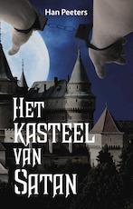 HET KASTEEL VAN SATAN - Han Peeters (ISBN 9789462171435)