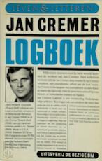 Logboek - Jan Cremer
