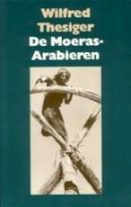 De Moeras-Arabieren
