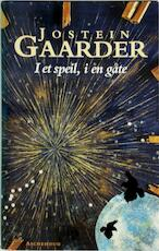 I et speil, i en gåte - Jostein Gaarder (ISBN 9788203240201)
