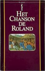Het Chanson de Roland