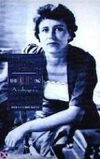 In de schaduw - Doris Lessing (ISBN 9789035119000)
