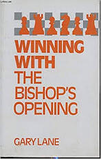 Winning with the bishop's opening