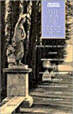 Spelen dat je dood bent - Solange Leibovici (ISBN 9789075323511)