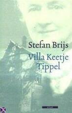 Villa Keetje Tippel - S. Brijs (ISBN 9789045005058)